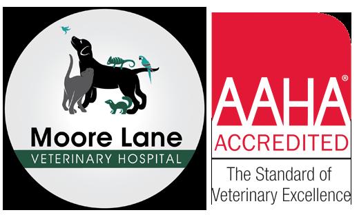Moore Lane Veterinary Hospital